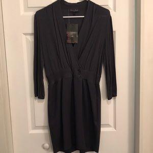 NWT Mirror/Dash Dress